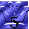 ranking-free-sozai5